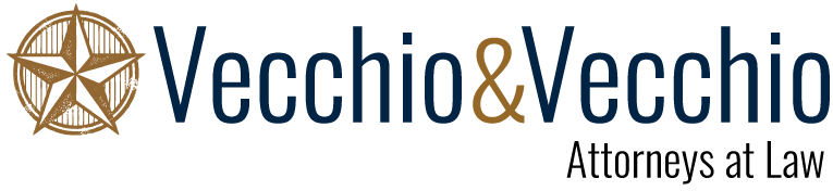 Vecchio & Vecchio Logo